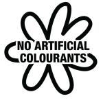 no artificials